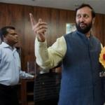 மேகேதாட்டில் அணை கட்ட கர்நாடக அரசு  அனுமதி கோரவில்லை: மத்திய அரசு