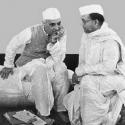 நேரு Vs நேதாஜி அரசியல் எதிரிகளா? - மினி தொடர் (பாகம்- 4 )