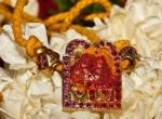 தாலி அகற்றும் நிகழ்ச்சிக்கு எதிராக ஒப்பாரி போராட்டம்: இந்து அமைப்புகள் முடிவு!