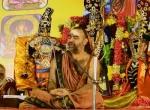 பிறந்தநாள் அன்று விளக்கேற்றுங்கள்... ஊதி அணைக்காதீர்கள்!