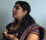 நடிகர், அரசியல்வாதிகள் என்னை பலவந்தப்படுத்தினர்: சரிதா நாயர் பரபரப்பு குற்றச்சாட்டு!