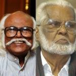 ஜெயகாந்தன், நாகூர் ஹனிபா மறைவு: தலைவர்கள் இரங்கல்!
