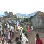கண்ணகி கோவில் திருவிழா: கெடுபிடி காட்டும் கேரளா!