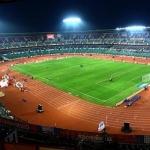 சென்னையில் உலகக் கோப்பை கால்பந்து போட்டி?