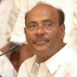 மேக்கேதாட்டூ பிரச்னை: அனைத்து கட்சி கூட்டத்தை கூட்ட கோரும் ராமதாஸ்