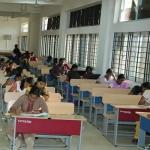 தமிழ்நாட்டிலும் இருக்கிறது மத்திய பல்கலைகழகம்..!