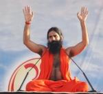 ஆண் குழந்தை பெற உதவும் பாபா ராம்தேவ் மருந்துக்கு  திடீர் தடை!