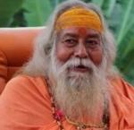அயோத்தியில் ராமர் கோவில் கட்டுவோம்: சங்கராச்சார்யா அதிரடி!