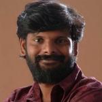 இயக்குநர் கோபி மீது நடிகர் கஞ்சா கருப்பு போலீசில் புகார்!