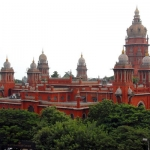 டி.என்.பி.எஸ்.சி.யின் நடவடிக்கை வெளிப்படையாக இருக்க வேண்டும்: உயர் நீதிமன்றம்