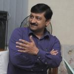ஆர்.கே.நகர் தொகுதிக்கு 6 மாதங்களுக்குள் தேர்தல்: சக்சேனா தகவல்
