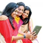 நலம் நலம் அறிய ஆவல் : டாக்டர் கமலி சம்பத்குமார்
