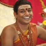 பொதுமக்கள் எதிர்ப்பால்  நித்தியானந்தா ஓட்டம்: வாரணாசியில் பரபரப்பு!