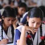 10ம் வகுப்பு தேர்வு: கோவை–திருப்பூர் மாவட்டத்தில் 8 மாணவிகள் முதலிடம்!