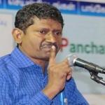 எந்த முறைகேடும் நடக்கவில்லை: சகாயத்திடம் கிரானைட் உரிமையாளர்கள்!