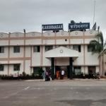 ஆந்திரா, தெலுங்கானா  மாநிலங்களில் கொளுத்தும் வெயில்:153 பேர் பலி!
