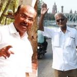 இடைத்தேர்தலில் டிராபிக் ராமசாமியை ஆதரிக்க மாட்டோம்: ராமதாஸ்