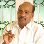'ஐஐடி விவகாரம்: மத்திய அரசு சர்வாதிகாரத்தை நோக்கி செல்கிறது!'