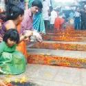 திருத்தணி படி உற்சவமும்... துரை முருகனும்! (மெட்ராஸ் நல்ல மெட்ராஸ்-17)