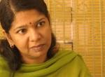 இலங்கை இறுதிப்போர்: சசிதரனை சரணடைய சொன்னாரா கனிமொழி?