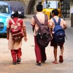 ஆங்கில வழிக் கல்வி வேண்டாம்; தாய்மொழி கல்விதான் வேண்டும்-ராமதாஸ்