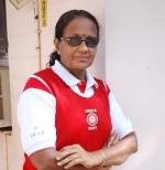 விருதுகளை குவிக்கும் 60 வயது ராசாத்தி!