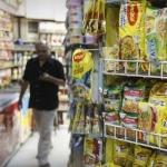 மேகி நூடுல்ஸ் பாதுகாப்பானதே: நெஸ்லே நிறுவனம் விளக்கம்