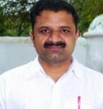 சென்னை அரசுப் பொது மருத்துவமனையில் பேரறிவாளன் அனுமதி!