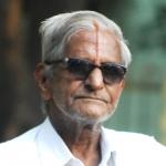 தேர்தல் பிரசாரத்தில் கல்வீசி தாக்குதல்: டிராஃபிக் ராமசாமிக்கு காயம்!