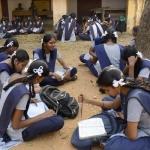 அரசு பள்ளிகளில் ஐஐடி நுழைவுத்தேர்வு பயிற்சி: ராமதாஸ் வலியுறுத்தல்