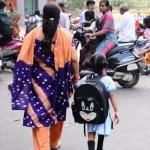 அரசு கல்லூரிகளின் தரம் ஆரம்ப பள்ளிகளில் ஏன் இல்லை?