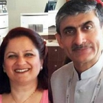 நியூசிலாந்துக்கான இந்திய தூதர் திரும்ப அழைப்பு: மனைவியால் வந்த வினை!