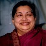 ஜெயலலிதா வெற்றி: ஆளுநர் ரோசய்யா வாழ்த்து!