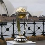 உலகக் கோப்பை கிரிக்கெட் போட்டி: ஆஸ்திரேலியாவுக்கு ரூ. 6 ஆயிரம் கோடி லாபம்!