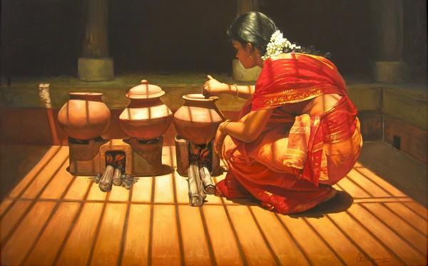 மண் வாசனை Tamil%20culture01