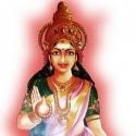 'ஆடி வெள்ளி  அம்மன் வழிபாட்டுக்கு காரணம் கண்ணகி!'