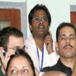 ராகுல் காந்தி, ராபர்ட் வதேரா பற்றி லலித் மோடி பரபரப்பான தகவல்!