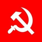 தமிழகத்தில் கடந்தாண்டில் 60 கெளரவக் கொலைகள்: மார்க்சிஸ்ட் அதிர்ச்சி தகவல்!