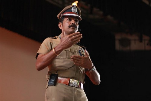 Image result for சைலேந்திர பாபு ஐ.பி.எஸ்.,