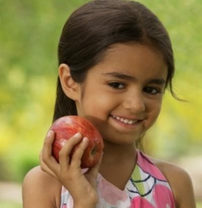 apple%20girl.jpg
