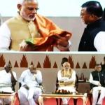 தேசிய கைத்தறி முத்திரையை அறிமுகப்படுத்தினார் பிரதமர் மோடி!