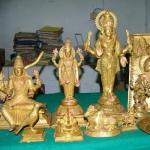 கோடிக்கணக்கில் சம்பாதித்த பொருளுக்கு தற்போது மதிப்பில்லை...!- காரணம் என்ன?