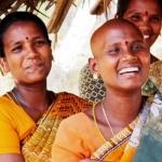 ஆய்வு முடிவு :  இந்தியாவில் தமிழகத்தில்தான் பெண்கள் பாதுகாப்பாக வாழ்கின்றனர்!
