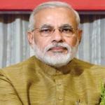 என்.எல்.சி. பிரச்னை: அதிமுக எம்.பி.க்கள் பிரதமரைச் சந்திக்க முடிவு!