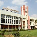 கோவை பல்கலைக்கழகத்தில் ரூ. 100 கோடி முறைகேடு(?!):  ஊழியர்கள் போராட்டம்!