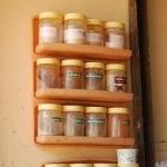 24 வகையான மூலிகை டீ விற்பனை...!