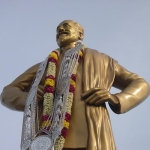 அரசு செலவில் சிவாஜி கணேசனுக்கு மணிமண்டபம்: ஜெயலலிதா அறிவிப்பு!