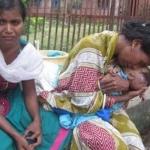 அரசு மருத்துவமனையில் 7 நாளில் 35 குழந்தைகள் உயிரிழப்பு: இந்தியாவில்தான் இந்த கொடுமை!