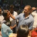 நடிகர்கள் பலவிதம்.. அதில் நானா படேகர் தனி விதம்!