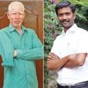 ஐந்தாம் கட்டமாகத் தேர்ந்தெடுக்கப்பட்ட 10 தன்னார்வலர்கள் பற்றிய அறிமுகம் இங்கே...